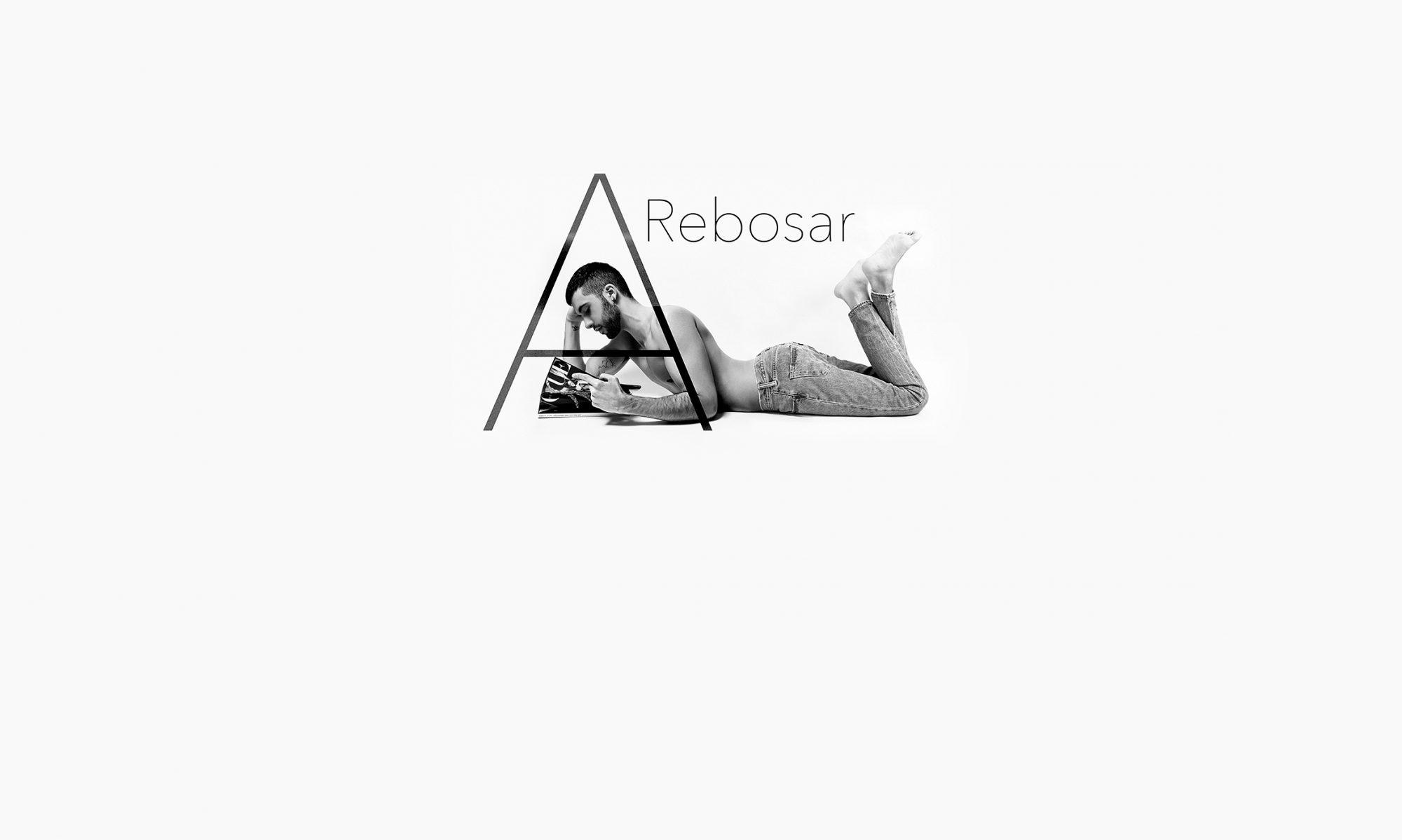 blog de Iván reboso